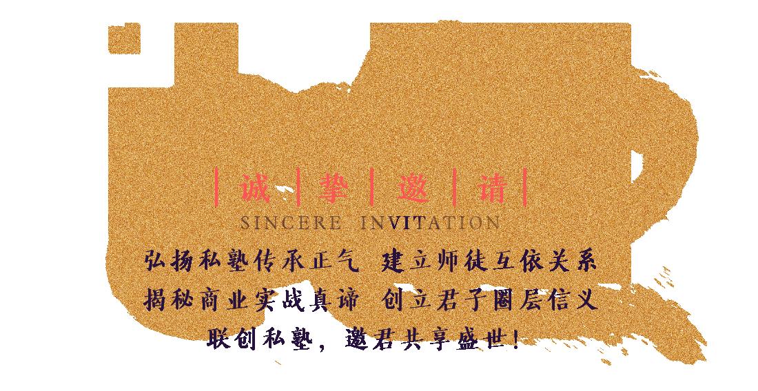 1_画板 1.png