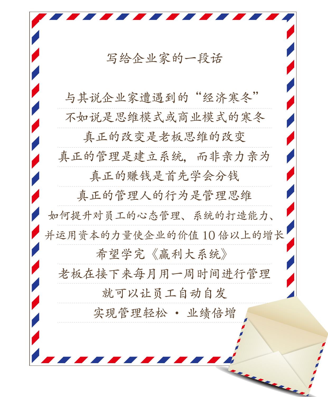 9_畫板 1.png